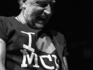 PeterHook8