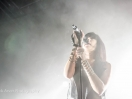 Phantogram (7 of 31)