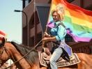 pride parade photos 2014 10