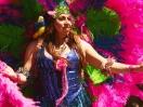 pride parade photos 2014 21