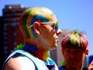 pride parade photos 2014 25
