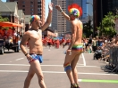 pride parade photos 2014 26