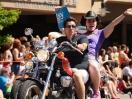 pride parade photos 2014 3