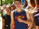 pride parade photos 2014 31