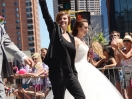 pride parade photos 2014 35