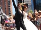 pride parade photos 2014 35