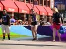 pride parade photos 2014 5