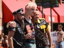 pride parade photos 2014 7
