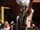 pride parade photos 2014 9