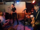 02 - Hexagon Aftershow -14 - Bad Sports