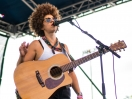 ChastityBrown1