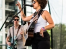 ChastityBrown11