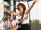 ChastityBrown12