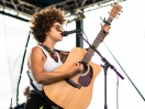 ChastityBrown7