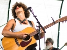 ChastityBrown8