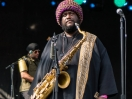 KamasiWashington1