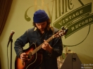 ryley walker hymies 10