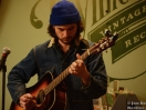 ryley walker hymies 9