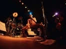 seun kuti egypt 80 cedar cultural center 1