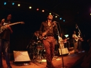 seun kuti egypt 80 cedar cultural center 14