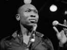 seun kuti egypt 80 cedar cultural center 16