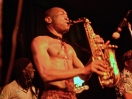 seun kuti egypt 80 cedar cultural center 2