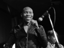 seun kuti egypt 80 cedar cultural center 29