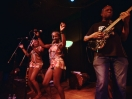 seun kuti egypt 80 cedar cultural center 41