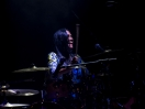 SheilaE_FirstAvenue121218_StevenCohenPhoto1680