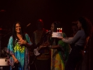 SheilaE_FirstAvenue121218_StevenCohenPhoto1946