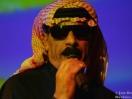 omar souleyman cedar cultural center 10