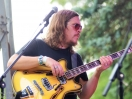 square lake band photos 2014 10