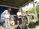 square lake band photos 2014 15