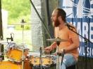 square lake band photos 2014 35
