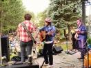 square lake band photos 2014 4