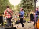 square lake band photos 2014 5