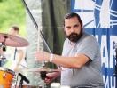square lake band photos 2014 6