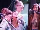 square lake band photos 2014 1