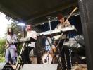 square lake band photos 2014 40