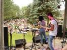 square lake band photos 2014 51
