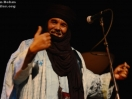 tinariwen cedar cultural center 1