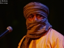 tinariwen cedar cultural center 10