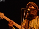 tinariwen cedar cultural center 12