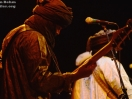 tinariwen cedar cultural center 17
