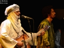 tinariwen cedar cultural center 18