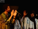 tinariwen cedar cultural center 19