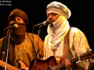tinariwen cedar cultural center 20