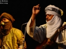tinariwen cedar cultural center 21