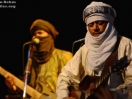 tinariwen cedar cultural center 22