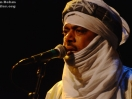 tinariwen cedar cultural center 23